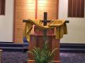cross_sanctuary