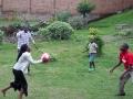 rwanda10.jpg