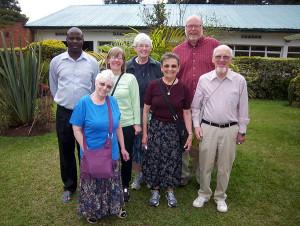 rwanda17